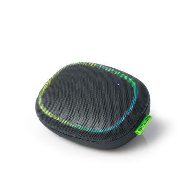 MUSE M-330DJ Bluetooth hangszóró